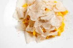 truffle-pasta-edited